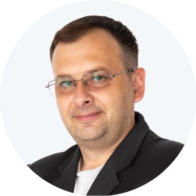 Остап Новицький