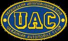 Український Автомобільний клуб